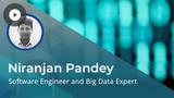 Data Pipeline: Using Frameworks for Advanced Data Management