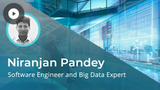 Data Sources: Implementing Edge Data on the Cloud