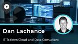 AWS Professional Solutions Architect 2020: Desktop & Cost Management
