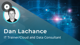 Data Access & Governance Policies: Data Classification, Encryption, & Monitoring