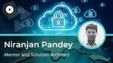 CompTIA Cloud Essentials+: Cloud Storage Technologies