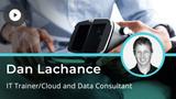Microsoft Azure Administrator: Managing Azure Virtual Machines