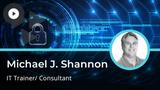 CompTIA Security+: Security Policies, Regulations, Standards, & Frameworks