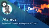 API CI/CD Best Practices: API Lifecycle Management