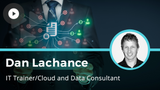 Microsoft Azure Architect Technologies: Management Tools