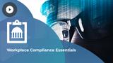 COMPLIANCE SHORT: Cybersecurity UK