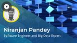 Model Management: Building Machine Learning Models & Pipelines