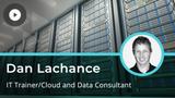 Microsoft Azure Architect Design: Storage Account Blob Management
