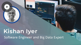 Using BigML: An Introduction to Machine Learning & BigML
