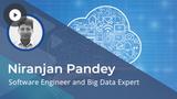 Redundant CloudOps Solution Design: Managing Multi-cloud Redundancy