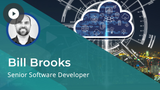 API Development: Cloud API Management