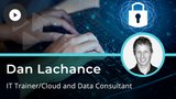Microsoft Azure Administrator: Managing Azure DNS & Network Security