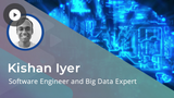 Using BigML: Getting Hands-on with BigML
