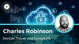 Developing Solutions for Microsoft Azure: Secure Cloud Solutions