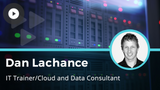 Microsoft Azure Architect Technologies: Azure Storage Accounts