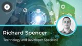 AWS Developer Associate: Troubleshooting & Monitoring on AWS