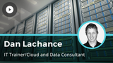 Microsoft Azure Architect Technologies: Storage Account Content Management