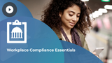 COMPLIANCE SHORT: Social Media and Electronic Communications (UK)
