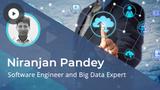 CloudOps Machine Data Analytics: Splunk for CloudOps