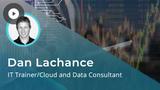 Data Access & Governance Policies: Data Access Governance & IAM