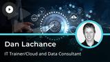 AWS SysOps Associate: Virtual Private Cloud (VPC) Deployment