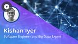 Machine & Deep Learning Algorithms: Introduction