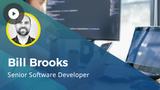 Refactoring API Code