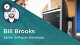API Development: URIs & Caching