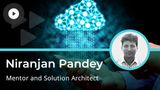 CompTIA Cloud Essentials+: Cloud Native Apps & Cloud Data Analytics