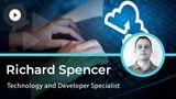 Google Associate Cloud Engineer: Configuring Google Cloud