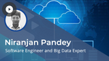 Explainability for Cloud Deployments: Applying Explainability in CloudOps
