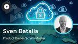 Azure Data Scientist Associate: Azure Storage Accounts