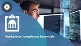 COMPLIANCE SHORT: Cybersecurity 2