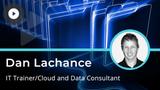 Microsoft Azure Administrator: Managing Azure Files