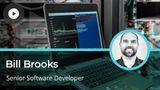 AWS Developer Associate 2021: Serverless Compute Services