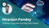 Enterprise Services: Machine Learning Implementation on Google Cloud Platform