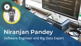 Kanban for Operations: Managing Projects Using Kanban