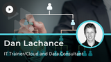Microsoft Azure Administrator: Managing Azure Network Solutions
