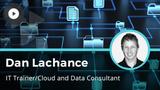 Microsoft Azure Architect Technologies: Managing Azure Files