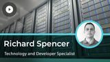 Google Associate Cloud Engineer: Managing Google Kubernetes Engine