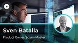 Azure Data Scientist Associate: Data Process Monitoring