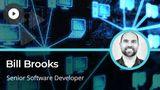 Data Engineering on Microsoft Azure: Designing the Serving Layer