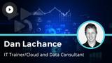 Microsoft Azure Architect Technologies: Managing Azure Web Applications