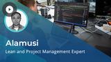 API CI/CD Best Practices: API Continuous Integration/Continuous Deployment