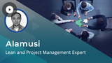 Advanced Scrum for Project Management
