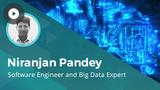 Enterprise Services: Machine Learning Implementation on Microsoft Azure