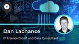 AWS SysOps Associate: Cloud Basics