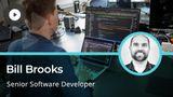 Data Engineering on Microsoft Azure: Data Factory
