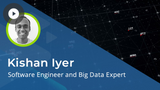 Viewing & Querying Complex Data with Hive