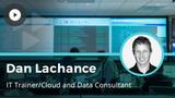 Microsoft Azure Architect Technologies: Managing Azure AD